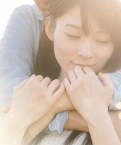 午夜香吻/花香調 15ml